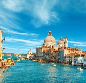 1461256901_869212-pictures-of-italy
