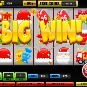 us-ipad-2-viva-santa-claus-slots-in-las-vegas-free-casino-slot-machines-for-fun