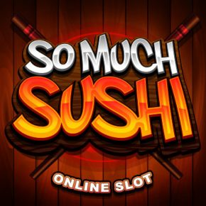 so-much-sushi-slots-game